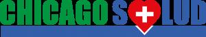 Chicago Salud Publicación de Salud para la comunidad Hispana